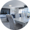 Vente Appartements Cannes